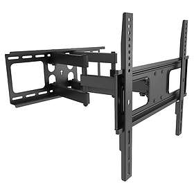 """Champion Wall Mount with Arm/tilt 32""""-55"""""""