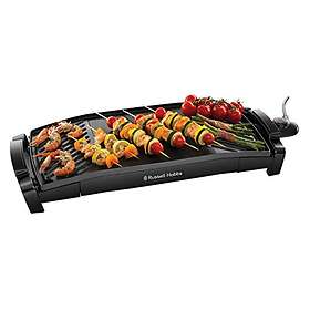 Russell Hobbs Grill & Griddle