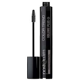 PostQuam Color Trend Volume Plus Mascara
