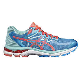 Asics Gel-Glyde (Women's)