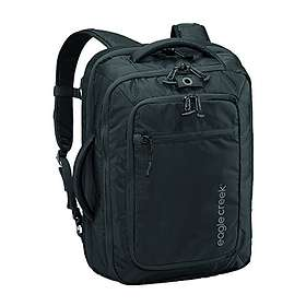 Eagle Creek Straight Up Business Brief Backpack RFID