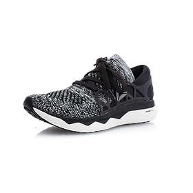 Reebok Floatride Run Ultraknit (Herr)