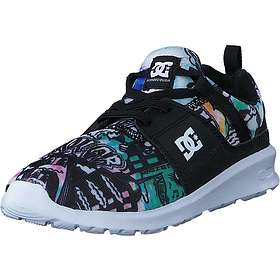 DC Shoes Heathrow SP (Unisex)