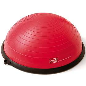 Sissel Fit Balance Dome Pro