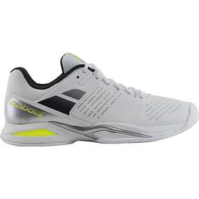 Babolat Propulse Team Indoor (Men's)