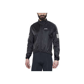 Northwave Vortex Jacket (Herr)