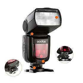 Godox TT685C for Canon