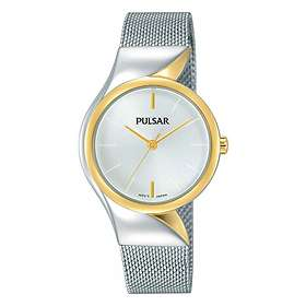 Pulsar Watches PH8230