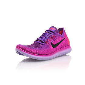 where can i buy buying now entire collection Nike Free RN Flyknit 2017 (Women's) Best Price | Compare deals at ...