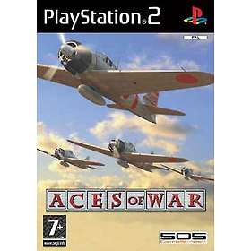Aces of War (PS2)