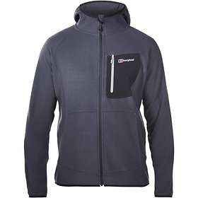 Berghaus Deception Fleece Hoodie Jacket (Men's)