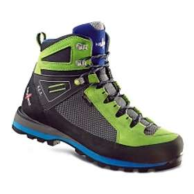Kayland Cross Mountain GTX (Herr)