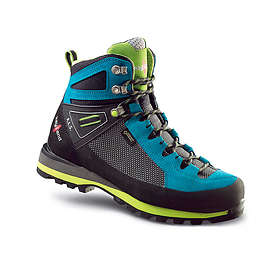 Kayland Cross Mountain GTX (Women's)