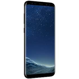 Samsung Galaxy S8 Plus SM-G955FD 64GB