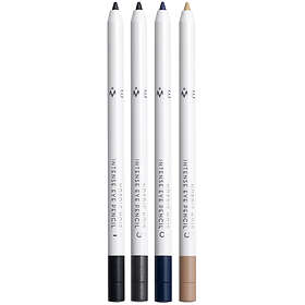 Lumene Nordic Noir Intense Eye Pencil