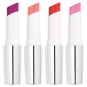 Lumene Nordic Seduction Lipshine Lipstick