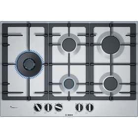 Bosch PCS7A5B90 (Stainless Steel)