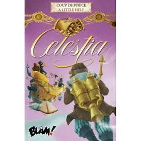 Celestia: A Little Help (exp.)