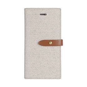 Mercury Milano Diary for iPhone 7 Plus/8 Plus