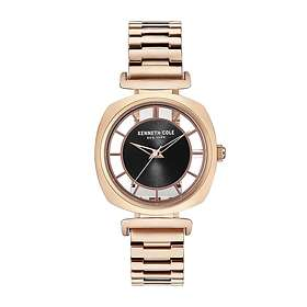 Kenneth Cole 15108001