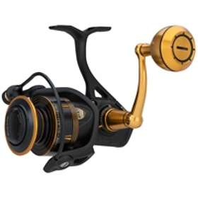 Penn Fishing Slammer III 9500