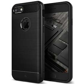 Caseology Vault II for iPhone 7/8
