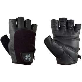 Valeo Men's Competition Weight Lifting Gloves