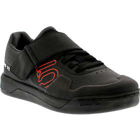 Five Ten Hellcat Pro (Men's)