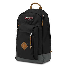 JanSport Reilly Backpack