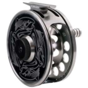 Vision Fly Fishing Lohi