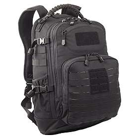 Elite Survival Systems Pulse 24-Hour Backpack