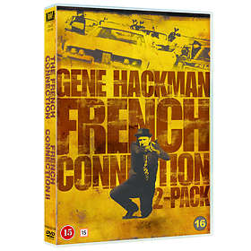 French Connection - 2-Pack