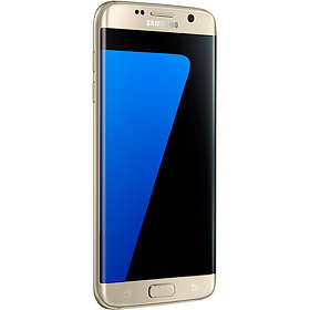 Samsung Galaxy S7 Edge SM-G935F 128GB