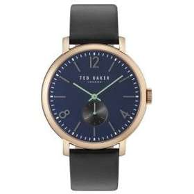 Ted Baker Oliver TE10031515