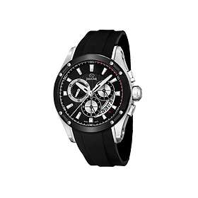 Jaguar Watches 688/1