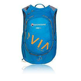 Montane Women's Via Claw 14+0.5L Bottle