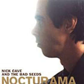 Nick Cave and The Bad Seeds: Nocturama