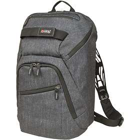 i-stay Laptop/Tablet Backpack (is0402)