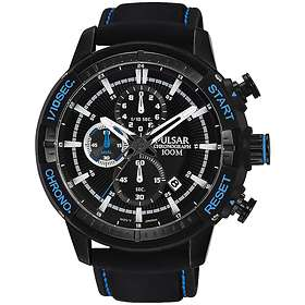 Pulsar Watches PM3057