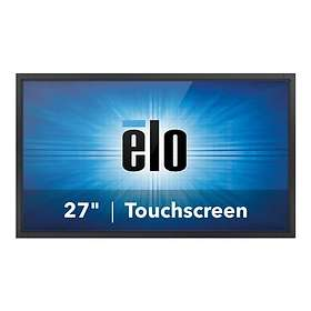 Elo 2794L IntelliTouch ZB