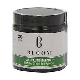 Bloom Absolute Matcha 30g