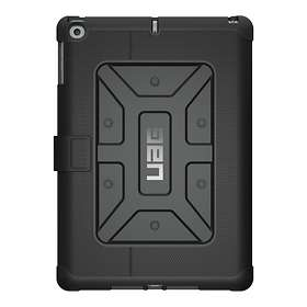 UAG Protective Case for iPad 9.7