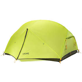 Campz Lacanau Ultralight (2)