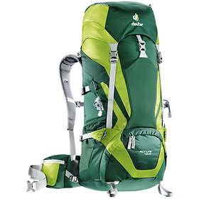Deuter ACT Lite 40+10L (2016)