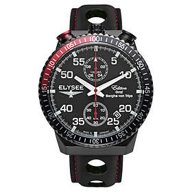 Elysee Rally Timer I 80522MM