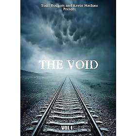 The Void - Vol 1 (US)