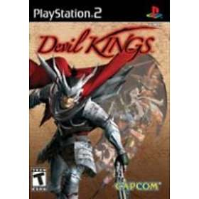 Devil Kings (PS2)