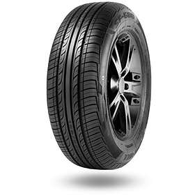 Sunfull Tire SF-688 185/70 R 13 86H