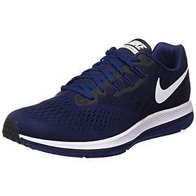 nike air zoom winflo homme