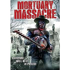 Mortuary Massacre (US)